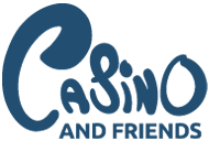 casinoandrfriends